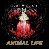 D.A. Wiley-Animal Life