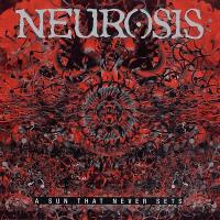 Neurosis-A Sun That Never Sets