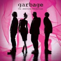 Garbage-The Absolute Collection (Compilation)