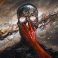 Bury Tomorrow-Cannibal
