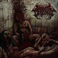 Sadistic Defilement-Sadistic Defilement