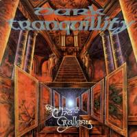 Dark Tranquillity-The Gallery (Deluxe Edition)