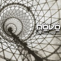 Növö-The Shortwaves