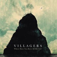 Villagers-Where Have You Been All My Life?