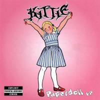 Kittie-Paperdoll