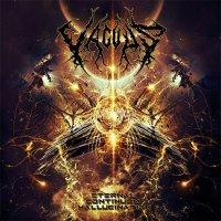 Vacuus-Eternal Continuum Hallucination
