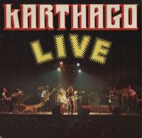 Karthago-Live