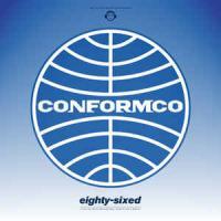 Conformco-Eighty-Sixed