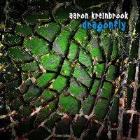Aaron Kreinbrook-Dragonfly