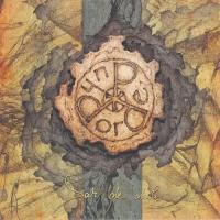 Dordeduh-Dar De Duh (Limited Edition, 2CD)