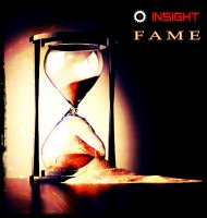 Insight - Fame mp3