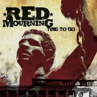 Red Mourning-Time to Go