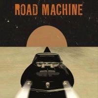 Road Machine-Road Machine