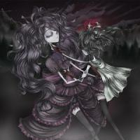 Scythe Of Luna-The Last Eclipse ~Trial Of Hecate~