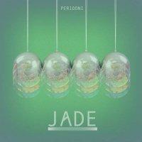 Peridoni-Jade