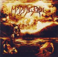 My Dying Bride-An Ode To Woe (CD + DVD)