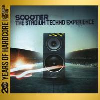 Scooter-The Stadium Techno Experience (20 Years Of Hardcore Expanded Edition 2013)