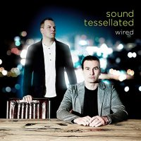 Sound Tessellated-Wired