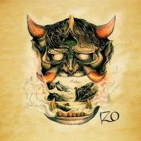 Izo (IZŌ)-Izo