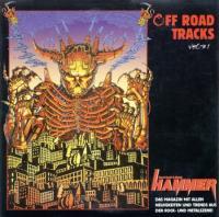 VA-Off Road Tracks Vol. 31