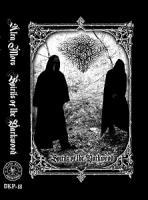 Atra Mors-Spirits Of The Darkwood