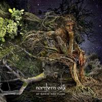 Northern Oak-Of Roots and Flesh