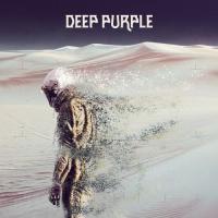 Deep Purple-Whoosh!