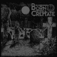 Born CreHate-Cartilha Do Ódio: Um Elo Eterno