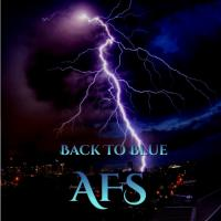All Fings Stoopid-Back To Blue