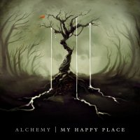Alchemy-My Happy Place