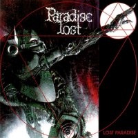 Paradise Lost-Lost Paradise (Remastered 2003)