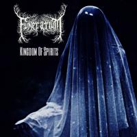 Funérarium (Funerarium) - Kingdom Of Spirits mp3