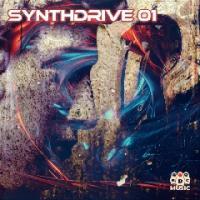 VA - SynthDrive 01 mp3