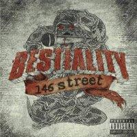 Bestiality-146 Street