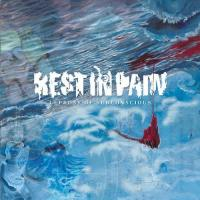 Rest in Pain-Leprosy of Subconscious