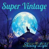 Super Vintage-Shining Light