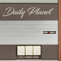 Daily Planet-Play Rewind Repeat (2CD Limited Edition)