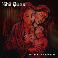 Nihil Quest-1.9 Deuteros