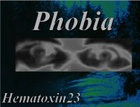 Hematoxin23-Phobia