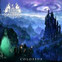 Arcane Existence-Colossus
