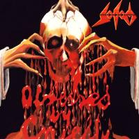 Sodom-Obsessed by Cruelty