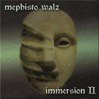 Mephisto Walz-Immersion II