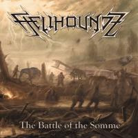 Hellhoundz-The Battle Of The Somme