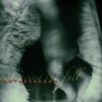 Iamtheshadow-Embracing The Fall