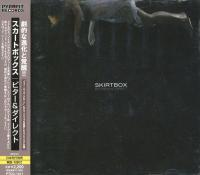 Skirtbox-Bitter And Direct