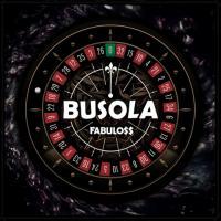 Busola-Fabulo$$