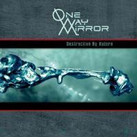One-Way Mirror-Destructive By Nature