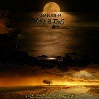 Dorian Wilde-The Endless Dream