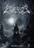 Elffor-Frostbitten Pain (A5 Digipack Remaster 2013)