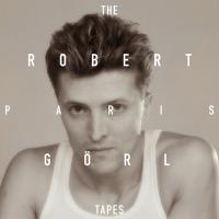 Robert Gorl-The Paris Tapes